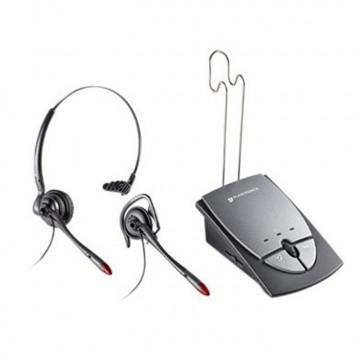 Amplificador de audio S12