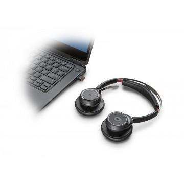 Audífonos Bluetooth B825