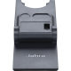 Jabra Pro 930