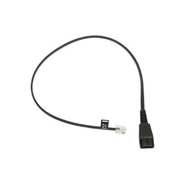 LINK 180 CORD