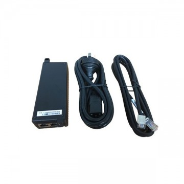 Power Kit para Polycom Trio 8500