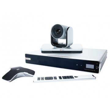 RealPresence Group 700-720p