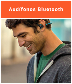 auriculares-bluetooth