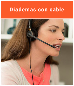 auriculares-con-cable