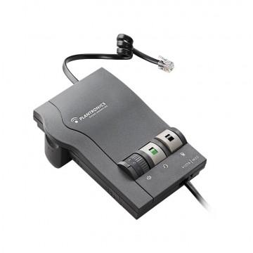 M22 (Amplificador Vista Universal)