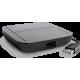 MDA 220 USB