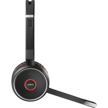 Jabra Evolve 75 USB