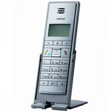 Jabra Dial 550 USB
