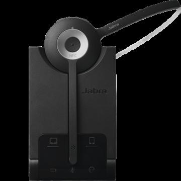 Jabra Pro 935