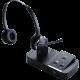 Jabra Pro 9450 NCSA