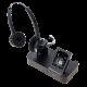 Jabra Pro 9465 Duo NC Flex