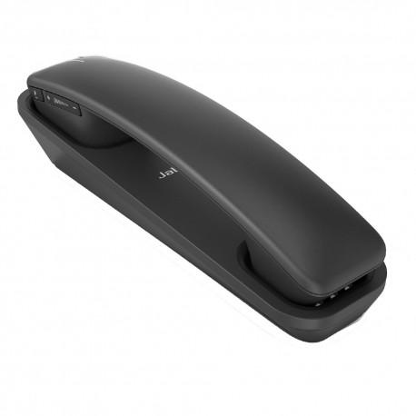 Jabra Handset 450 Black
