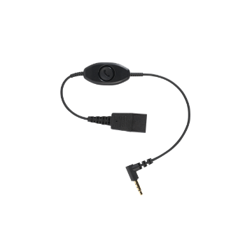 MOBILE CORD TO QD (8800-00-103)