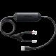 CISCO USB EHS CORD (14201-30)