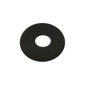 FOAM EAR CUSHIONS (14101-04)
