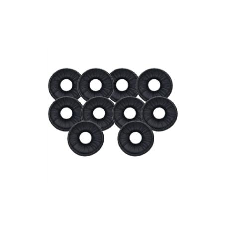 UC VOICE 150 SPARE EAR CUSHIONS (14101-26)
