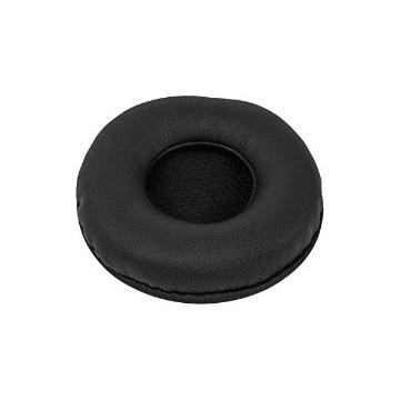 UC VOICE 550 SPARE EAR CUSHIONS (14101-28)