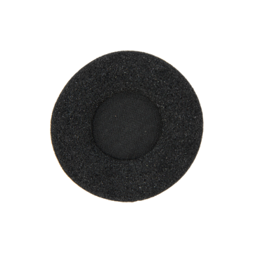 FOAM EAR CUSHION (14101-38)