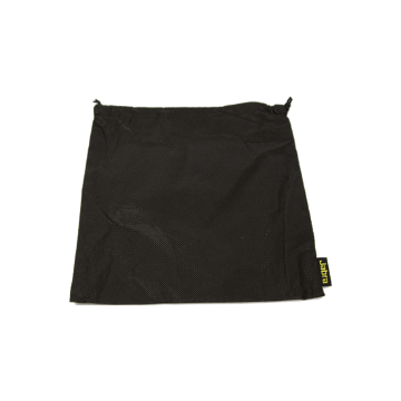 GENERIC POUCH (14101-40)