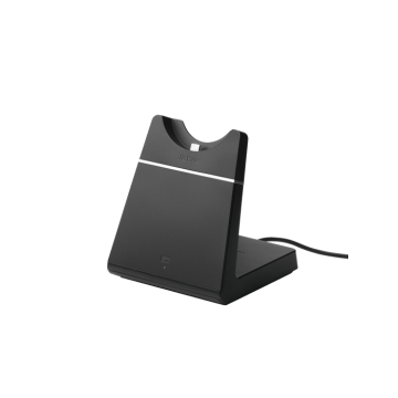 CHARGING STAND FOR EVOLVE 65 (14207-39)