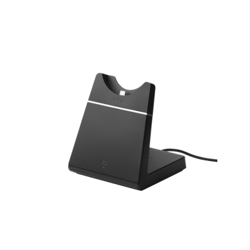 CHARGING STAND FOR EVOLVE 75 (14207-40)