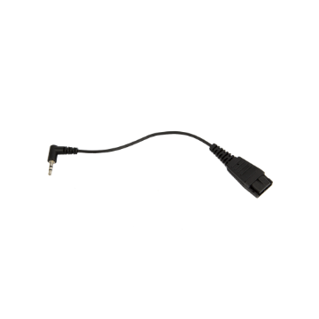 CORDLESS/MOBILE ADAPTER (1005143)