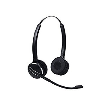 PRO 9460/9465 HEADSET ONLY (14401-03)