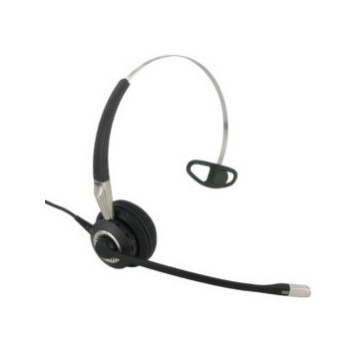 PRO 9460 MONO HEADSET ONLY (14401-05)