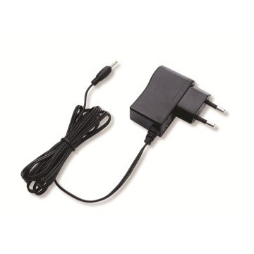 PRO9400, MOTION OFFICE POWER ADAPTER (14183-00)