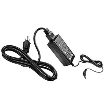 AC Power Kit for SoundStation IP5000