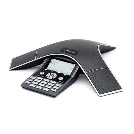 SoundStation IP 7000 c/fuente
