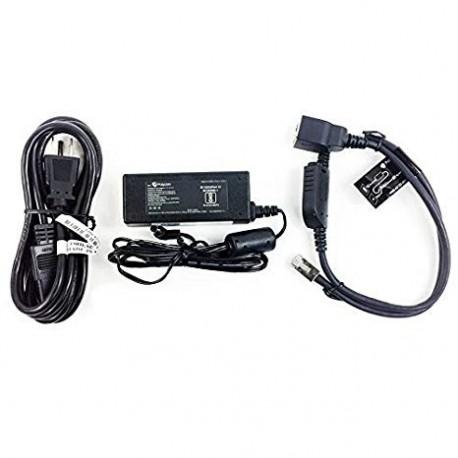 AC Power Kit for SoundStation IP 7000