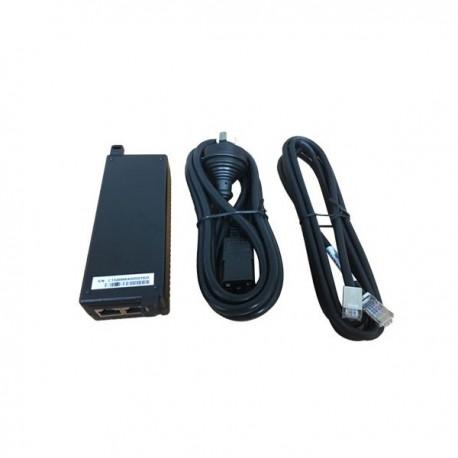 Power Kit para Polycom Trio 8500