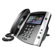 VVX 601& VVX 601 Skype for Business