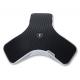 Micrófono de mesa para Realpresence Group y SoundStructure
