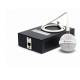 Micrófono de techo para Realpresence Group y SoundStructure