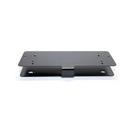 Group Mounting Bracket